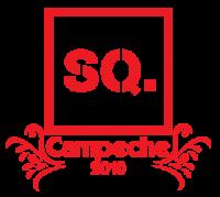logocampeche-300x268
